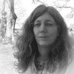 Anke Aichele-Holler